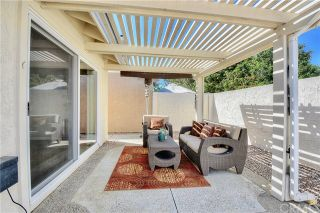 Photo 27: 24425 Caswell Court in Laguna Niguel: Residential for sale (LNLAK - Lake Area)  : MLS®# OC18040421