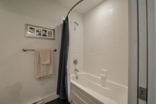 """Photo 11: 403 7428 BYRNEPARK Walk in Burnaby: South Slope Condo for sale in """"Green"""" (Burnaby South)  : MLS®# R2163643"""