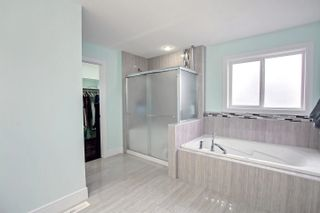 Photo 34: 2111 BLUE JAY Point in Edmonton: Zone 59 House for sale : MLS®# E4261289