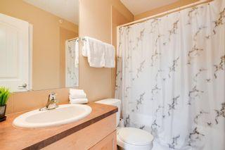 Photo 18: 2424 115 PRESTWICK Villas SE in Calgary: McKenzie Towne Apartment for sale : MLS®# A1095465