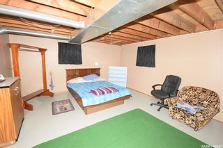 Photo 32: Rural Property in Corman Park: Residential for sale (Corman Park Rm No. 344)  : MLS®# SK871478