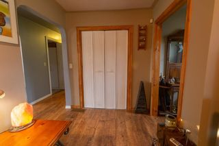 Photo 16: 1102 Morse Lane in Centreville: 404-Kings County Residential for sale (Annapolis Valley)  : MLS®# 202110737