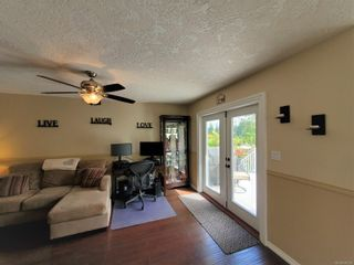 Photo 19: 2107 Amethyst Way in : Sk Broomhill House for sale (Sooke)  : MLS®# 878122