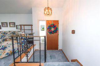 Photo 7: 47 Cortez Bay in Winnipeg: Westwood Residential for sale (5G)  : MLS®# 202123447