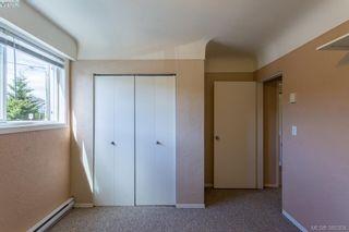 Photo 13: 1205 Parkdale Dr in VICTORIA: La Glen Lake House for sale (Langford)  : MLS®# 763951