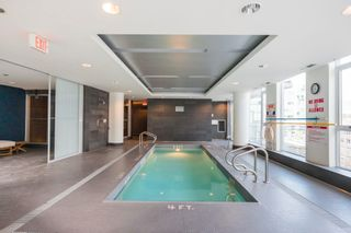 """Photo 29: 601 1499 W PENDER Street in Vancouver: Coal Harbour Condo for sale in """"WEST PENDER PLACE"""" (Vancouver West)  : MLS®# R2605894"""