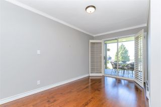 """Photo 29: 3 14065 NICO WYND Place in Surrey: Elgin Chantrell Condo for sale in """"NICO WYND ESTATES"""" (South Surrey White Rock)  : MLS®# R2583152"""