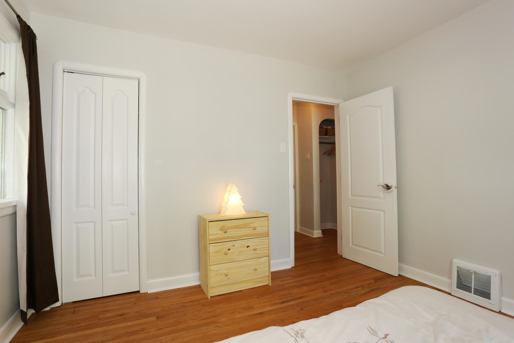 Photo 16: Photos: 290 McLeod Avenue in Winnipeg: North Kildonan Single Family Detached for sale (3F)  : MLS®# 1814938