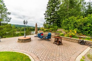 """Photo 37: 1477 NORTH NECHAKO Road in Prince George: Edgewood Terrace House for sale in """"Edgewood Terrace"""" (PG City North (Zone 73))  : MLS®# R2608294"""
