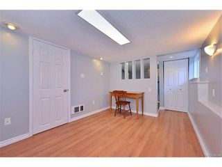 Photo 15: 5 736 Wilson St in VICTORIA: VW Victoria West Row/Townhouse for sale (Victoria West)  : MLS®# 747551