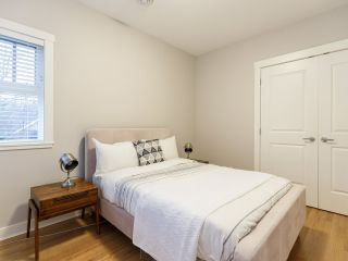 Photo 31: 4688 W 6TH AVENUE in Vancouver: Point Grey House for sale (Vancouver West)  : MLS®# R2529417