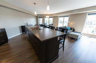 Photo 6: 227 25 Bridgeland Drive North in Winnipeg: Bridgwater Forest Condominium for sale (1R)  : MLS®# 202119326