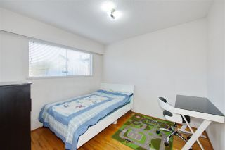 Photo 14: 235 E 62ND Avenue in Vancouver: South Vancouver House for sale (Vancouver East)  : MLS®# R2433374