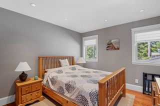 Photo 47: 9023 Clarkson Ave in : CV Merville Black Creek House for sale (Comox Valley)  : MLS®# 878150