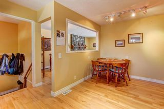 Photo 12: 160 Dalhurst Way NW in Calgary: Dalhousie Detached for sale : MLS®# A1088805