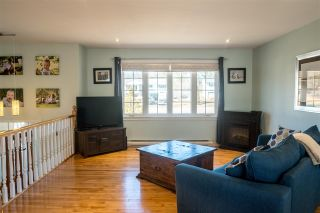 Photo 5: 984 KINGSTON HEIGHTS Drive in Kingston: 404-Kings County Residential for sale (Annapolis Valley)  : MLS®# 201905537