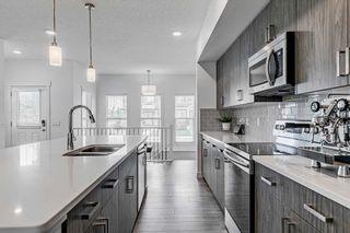 Photo 13: 17496 77 Street in Edmonton: Zone 28 House for sale : MLS®# E4248254