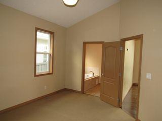 Photo 20: 3216 TREDGER Close in Edmonton: Zone 14 House for sale : MLS®# E4252965