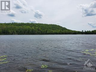 Photo 25: 2600 CLYDE LAKE ROAD in Lanark: Vacant Land for sale : MLS®# 1253879