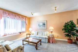"""Photo 10: 16242 108 Avenue in Surrey: Fraser Heights House for sale in """"Fraser Heights"""" (North Surrey)  : MLS®# R2560818"""