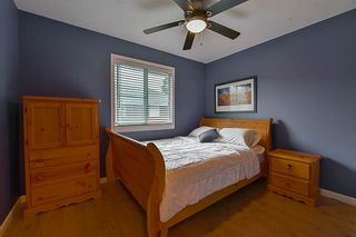 """Photo 15: 2 1336 PITT RIVER Road in Port Coquitlam: Citadel PQ Townhouse for sale in """"REMAX PPTY MGMT"""" : MLS®# R2105788"""