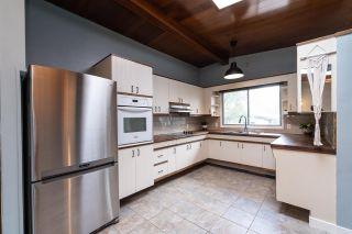 Photo 13: 10939 155 Street in Edmonton: Zone 21 House for sale : MLS®# E4244562