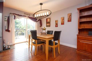 Photo 3: 3261 Wishart Rd in VICTORIA: Co Wishart South House for sale (Colwood)  : MLS®# 820117