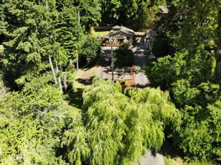 Photo 37: 158 Park Dr in : GI Salt Spring House for sale (Gulf Islands)  : MLS®# 879185