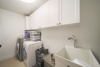 """Photo 34: 701 6080 IONA Drive in Vancouver: University VW Condo for sale in """"STIRLING HOUSE"""" (Vancouver West)  : MLS®# R2607713"""