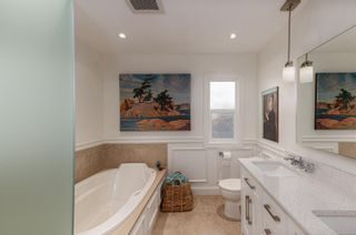 Photo 36: 1741 Patly Pl in : Vi Rockland House for sale (Victoria)  : MLS®# 861249