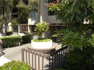 Photo 14: HILLCREST Condo for sale : 2 bedrooms : 3825 Centre Street #8 in San Diego