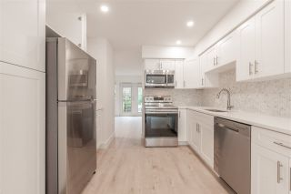 """Photo 2: 15 15488 101A Avenue in Surrey: Guildford Townhouse for sale in """"Cobblefield Lane"""" (North Surrey)  : MLS®# R2449529"""