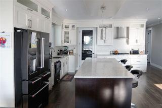 "Photo 4: 9509 116 Street in Delta: Annieville House for sale in ""ANNIEVILLE"" (N. Delta)  : MLS®# R2299798"