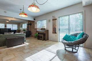Photo 76: 4365 Munster Rd in : CV Courtenay West House for sale (Comox Valley)  : MLS®# 872010