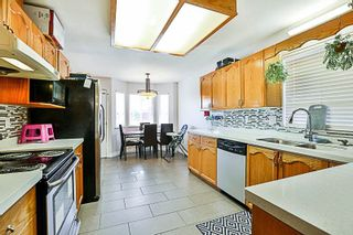 Photo 6: 3305 SISKIN Drive in Abbotsford: Abbotsford West House for sale : MLS®# R2247585
