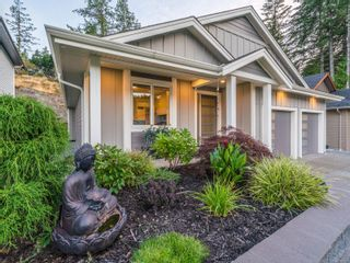 Photo 43: 136 Bray Rd in : Na Departure Bay House for sale (Nanaimo)  : MLS®# 863121