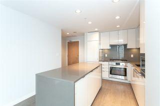 "Photo 4: 1810 8333 SWEET Avenue in Richmond: West Cambie Condo for sale in ""Avanti"" : MLS®# R2448559"