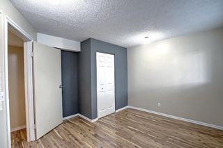 Photo 30: 1195 Ranchlands Boulevard NW in Calgary: Ranchlands Detached for sale : MLS®# A1142867