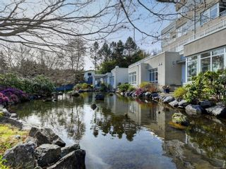 Photo 22: 43 5110 Cordova Bay Rd in : SE Cordova Bay Row/Townhouse for sale (Saanich East)  : MLS®# 870027