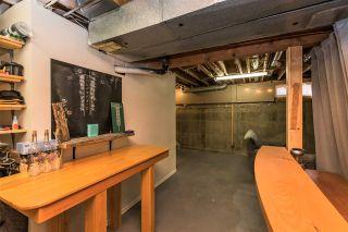 Photo 33: 13307 47 Street in Edmonton: Zone 35 Townhouse for sale : MLS®# E4238571