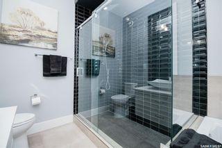 Photo 40: 103 Rochelle Bay in Saskatoon: Rosewood Residential for sale : MLS®# SK872101