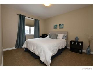 Photo 21: 5325 DEVINE Drive in Regina: Lakeridge Addition Single Family Dwelling for sale (Regina Area 01)  : MLS®# 598205