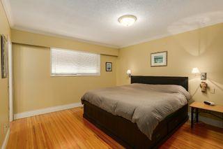 Photo 17: 785 52 Street in Delta: Tsawwassen Central House for sale (Tsawwassen)  : MLS®# R2038563