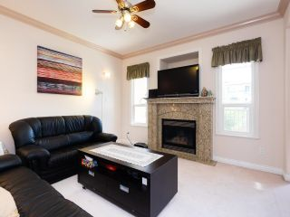 Photo 13: 5758 BURNS Place in Burnaby: Upper Deer Lake House for sale (Burnaby South)  : MLS®# R2618055