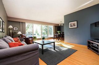 Photo 16: 907 Campbell Street in Winnipeg: River Heights South Residential for sale (1D)  : MLS®# 202122425
