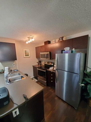Photo 7: 118 3357 16a Avenue in Edmonton: Zone 30 Condo for sale : MLS®# E4237220