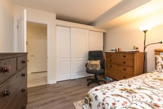 Photo 16: 4 41 Moirs Mills Road in Bedford: 20-Bedford Residential for sale (Halifax-Dartmouth)  : MLS®# 202117706