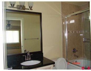 """Photo 3: 8690 E TULSY in Surrey: Queen Mary Park Surrey House for sale in """"Queen Mary Park Surrey"""" : MLS®# F2805047"""