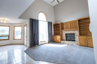 Photo 12: 69 Edgeview Road NW in Calgary: Edgemont Detached for sale : MLS®# A1130831