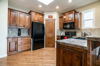 Photo 14: 56 Prestwick Manor SE in Calgary: McKenzie Towne Detached for sale : MLS®# A1101180